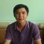 thủ tục thành lập công ty tnhh - Thái Can Lộc