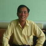 thủ tục thành lập công ty TNHH  - Vũ Đình Tuấn