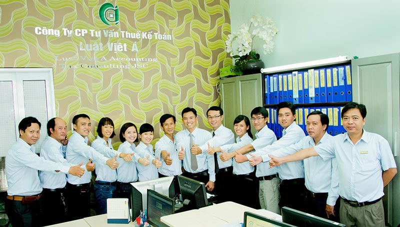 Dịch vụ thành lập công ty doanh nghiệp tại Đồng Nai | Biên Hòa