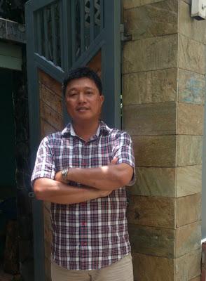 Thủ tục thành lập doanh nghiệp - KTS Vũ Văn Dũng