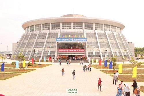 Thủ tục thành lập doanh nghiệp - Trung tâm giới thiệu việc làm tỉnh Đồng Nai