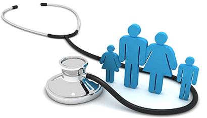 Doanh nghiệp không nộp bảo hiểm xã y tế sẽ bị phạt nặng