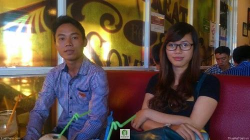 4.Hung Cong ty Dai Phat Trien 500