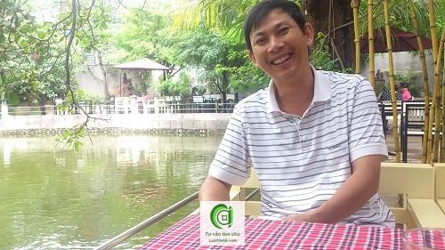 MaiDongQuang-ChuquanCFLamVien