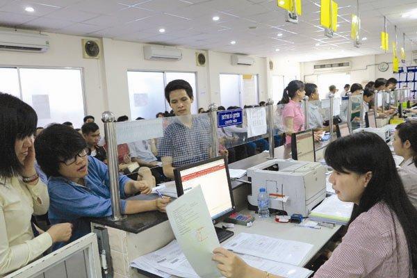 điều kiện thành lập công ty tại Biên Hòa