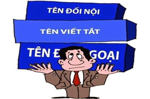 điều kiện thành lập công ty tại Biên Hòa Đồng Nai