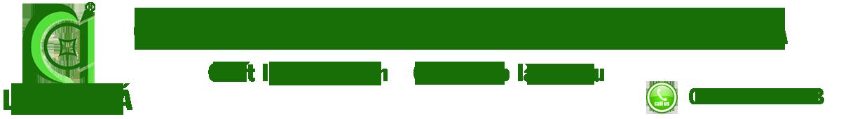 Dịch vụ thành lập doanh nghiệp công ty tại Đồng Nai | Biên Hòa